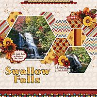 Swallow-Falls.jpg