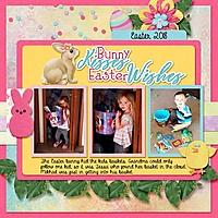 TM2018Easter_EasterStory-PDW_Mar1_2019TChal_GS_MFish_600.jpg