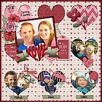 TR_kids2018_LoveBlogTrain_HeartAttack_4_MFish_600.jpg