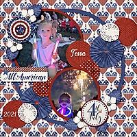 Tessa4th2021StarsStrips_OLL_Bubblicious_01-2_MFish_600.jpg