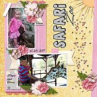 TessaGpaT_SafariZoo_YMLilGirl_TSSA_T_StretchOut2_MissFish_web.jpg