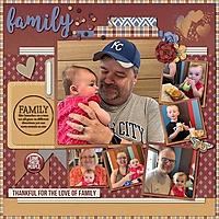 Thankful_for_Family-min.jpg