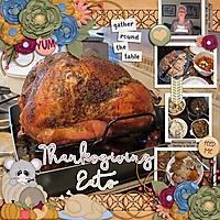 Thanksgiving-Eats-2011.jpg