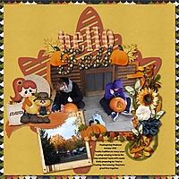 Thanksgiving_20121.jpg