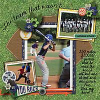 The_team_that_wasn_t.jpg