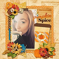 ThisAutumnPumpkinPatch_PumpkinLove_600.jpg