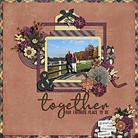 Together46.jpg