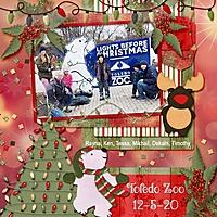 ToldoZoo2020_ChristmasCollabMM2019_HolidaySolos_04_MFish_600.jpg