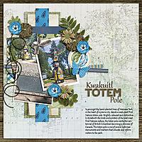 Totem_Pole_small.jpg