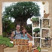Tree_of_Life2.jpg