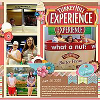 Turkey-Hill.jpg