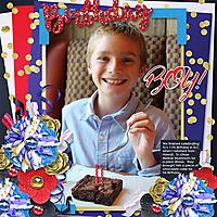 Ty-bday-cake-11.jpg