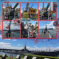 USS-bowfin-on-deck.jpg