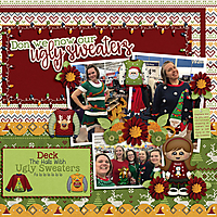 Ugly-Christmas-Sweaters.jpg