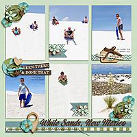 VacaAlbum_09KE600.jpg