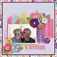 Valentine_-I-Love-You.jpg