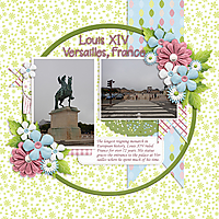 Versailles_Louis_XIV_small.jpg