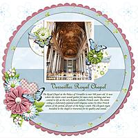Versailles_Royal_Chapel_small.jpg