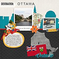 Visiting_Ottawa_2012_small.jpg