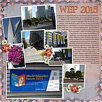 WEF_2015_Venue_small.jpg