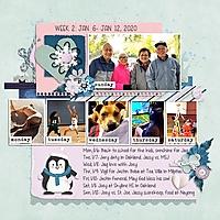 Week_2_Jan_6-_Jan_12.jpg