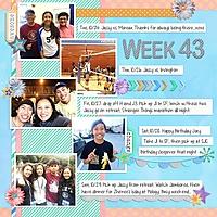 Week_43_Oct_23-_Oct_29.jpg