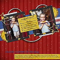 Wesley-Card-Me.jpg