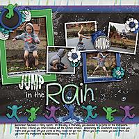 Wesley-Jump-in-the-rain.jpg