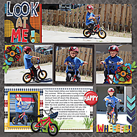 Wesley-biking.jpg