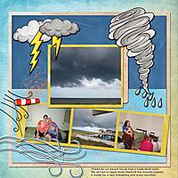 Whatever-the-Weather-Tornado-web.jpg