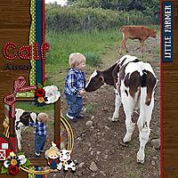 Wimpychompers_Farmer-MissFish_GreatWideOpen_6-3-2018_copy.jpg