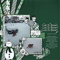 Winter_White.jpg