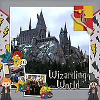 Wizarding-World.jpg