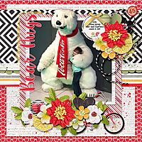 WonderfulDay_SpringClusters700.jpg