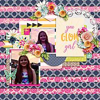 You-Glow-Girl.jpg