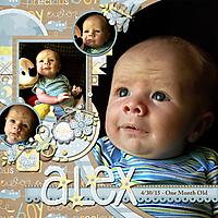 alex-1-month.jpg