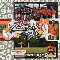 all-star-game.jpg