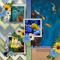 aquarium_600_rz.jpg