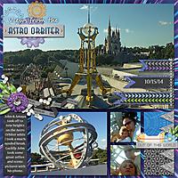 astro-orbiter.jpg