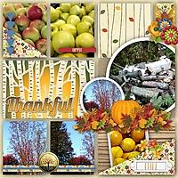 autumn_thankful.jpg