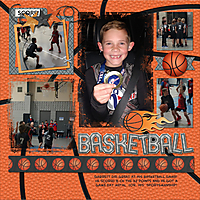 basketball2_13.jpg