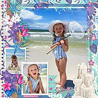 beach_day7.jpg