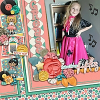 bgd_mini_Bella_granddaughter_MFish_Tilted_temp_1.jpg