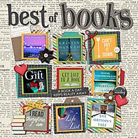 books9.jpg