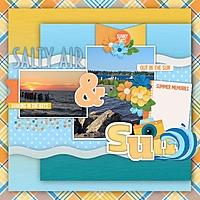 bring_on_the_waves-summer_fun_rz.jpg
