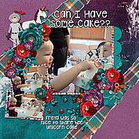 can-i-have-some-cake.jpg