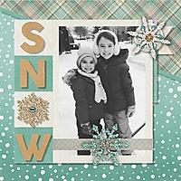 cdd_mini_Christmas_Magic_L_L_MFish_Snow_Fun_temp_4.jpg