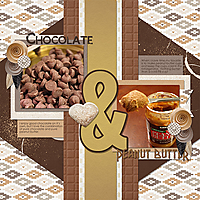 chocolate-PB.jpg