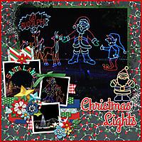 christmas_lights3.jpg