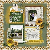 create_a_good_life.jpg